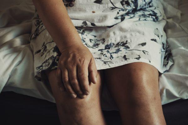 Best Orthopedic Knee Surgeon