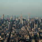 hip specialist in new york