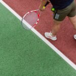 tennis elbow specialist nyc