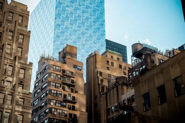 New York Hip specialist