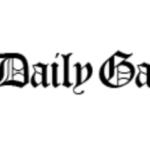 NY Daily Gazette