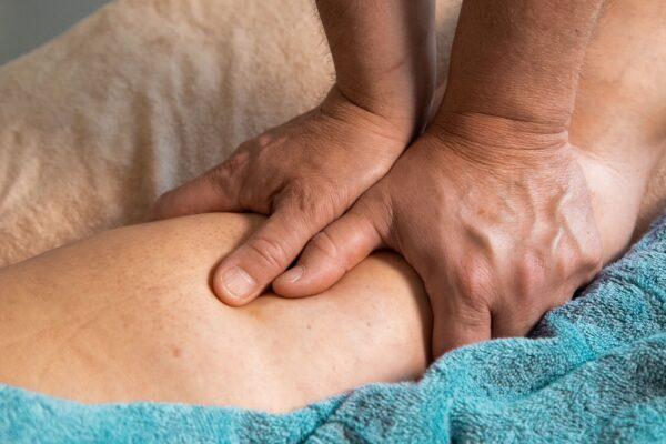 ny knee surgeon