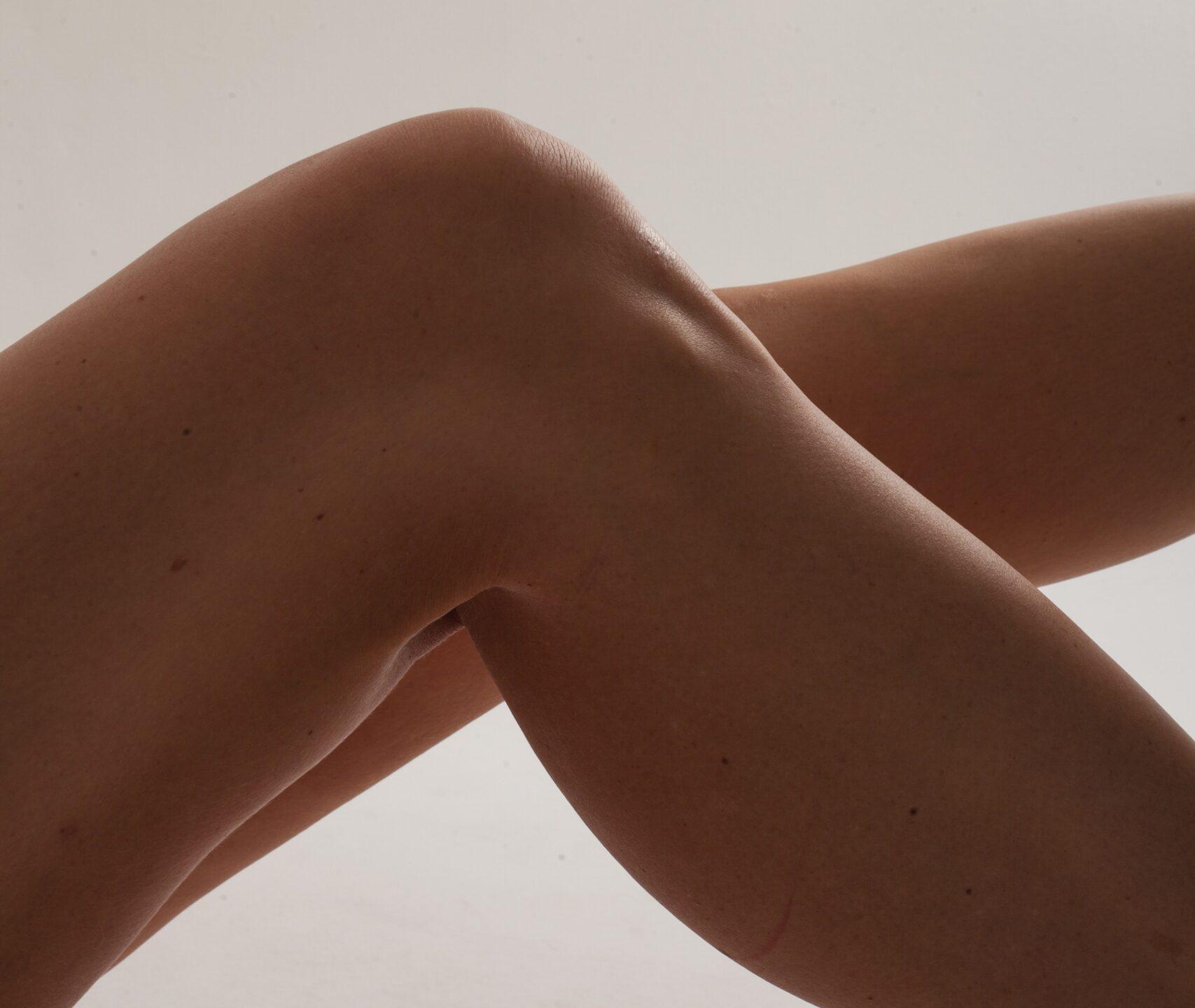 manhattan knee specialist